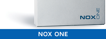 Nox One Alarm
