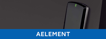 Salto Systems Aelement